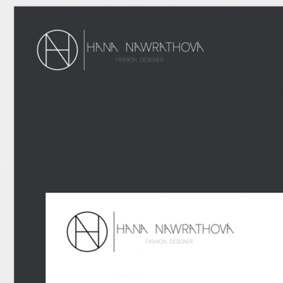 corporate_identity_hana_nawrathova