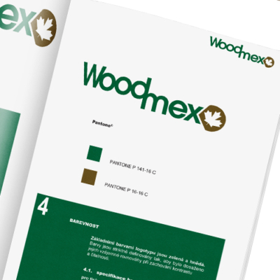 graficky_manual2_woodmex